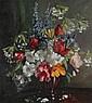 John Samuel Loxton (1903-1969) Still Life with, John Loxton, Click for value