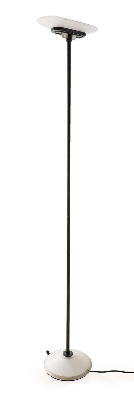 Arteluce 39jill uplighter39 floor lamp for flos for Uplighter floor lamp india