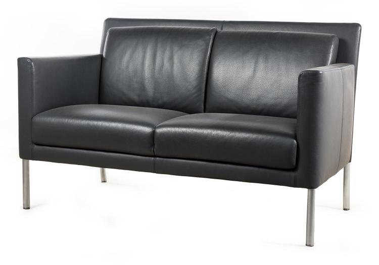 walter knoll jason 391 two seater sofa. Black Bedroom Furniture Sets. Home Design Ideas