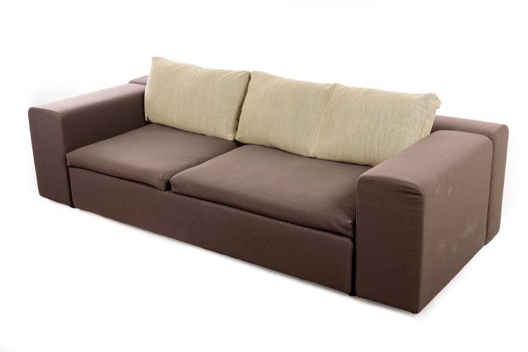 Patricia urquiola modular field sofa for moroso - Patricia urquiola sofa ...