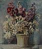 ARTHUR JAMES MURCH (1902 - 1989) Still Life signed, Arthur (1902) Murch, Click for value