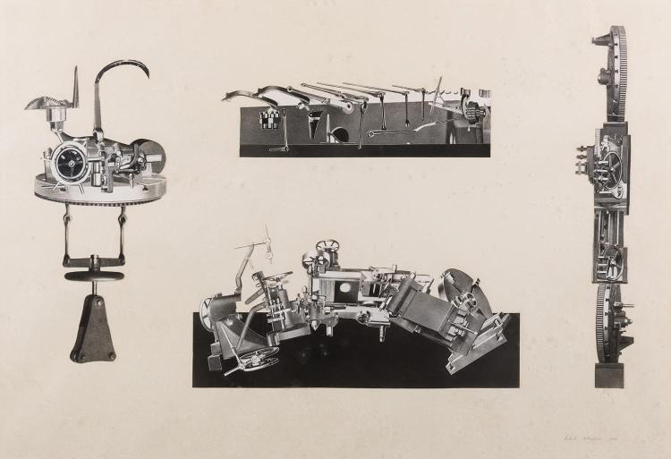 1920 essay