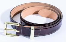 A BELT BY MULBERRY