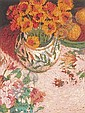 JUDY DREW Australian (b1951) Still Life, 1998, Judy Drew, Click for value