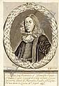 ROBERT WHITE British (1645-1703) Portrait of, Robert White, Click for value