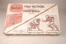 Vintage Tudor Football Game