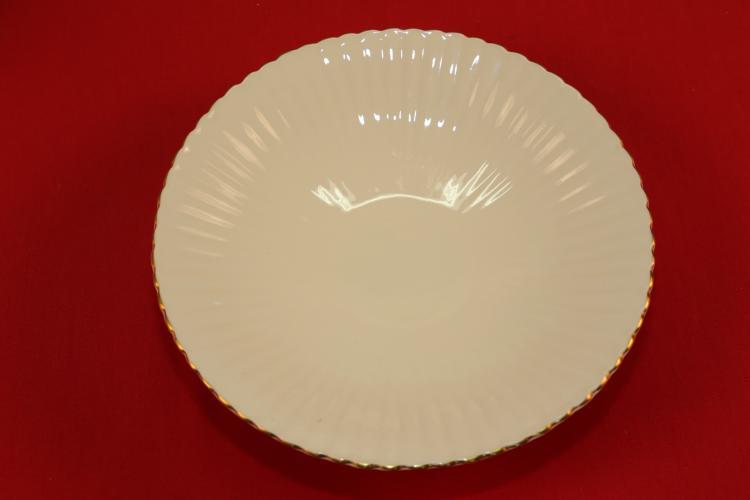 Lenox Serving Plate
