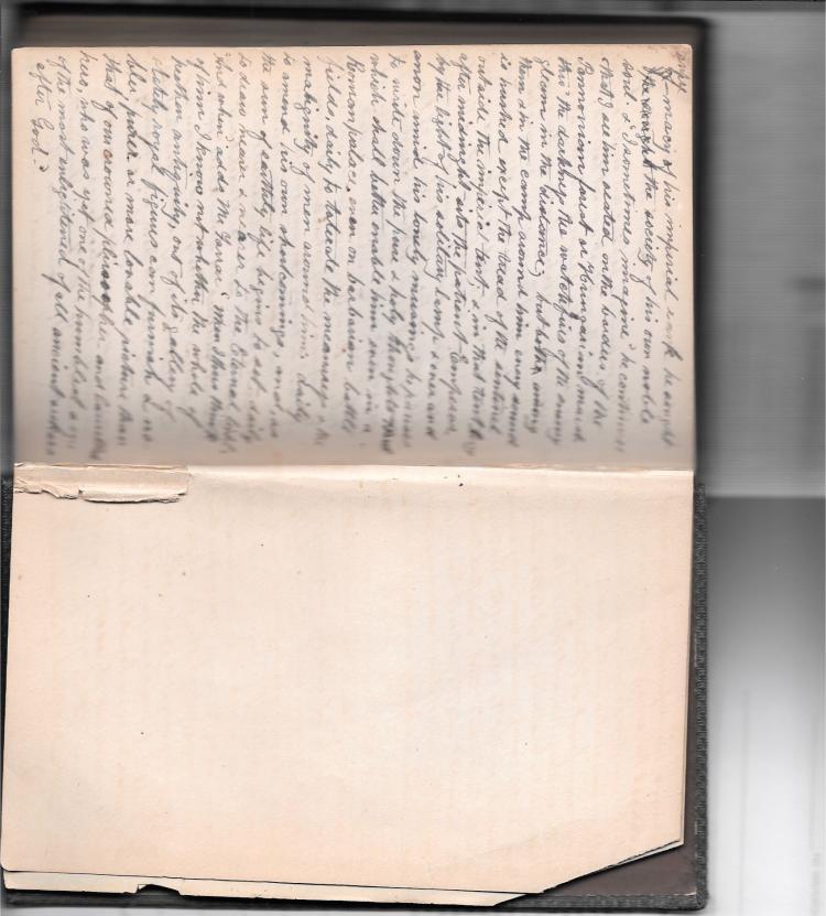 ralph waldo emerson 11 essay The complete works of ralph waldo emerson 1,840 pages 2014 1187 mb the complete works of ralph waldo eme.