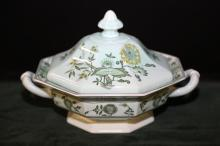 Antiques, Coins and Collectables