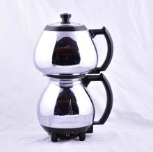 Sunbeam Coffeemaster Model C30
