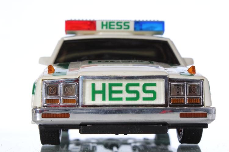 1993 hess patrol car. Black Bedroom Furniture Sets. Home Design Ideas