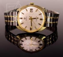 Omega Seamaster Wristwatch Tool 107
