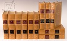 10 Vols. Will Durant The Story Of Civilization Lot