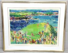 Estate Painting, Drawings & Prints Online Auction