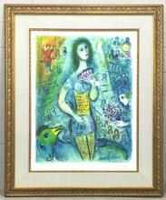 Estate Finds Painting, Drawings & Prints Online Auction
