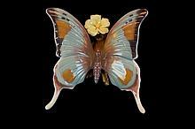 Lladro Porcelain #6703 Gloss