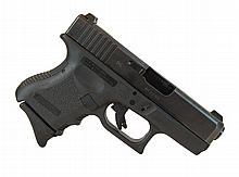 Glock Model 27 .40 Semi-Auto Pistol