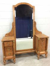 Estate Furniture, Lighting, & Decor Online Auction