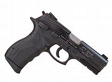Taurus PT 845 .45 Semi-Auto DA Pistol