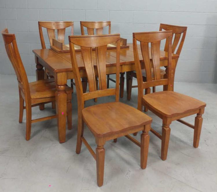 World Market Dining Table Amp Chairs
