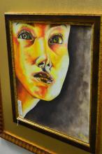 Tempe Original & Decorative Art Auction - Sept 27th @10am