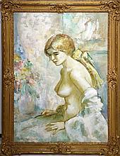 N. Wasserberger