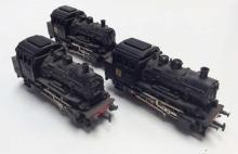 Goulden Train & Toy Museum Online Auction - Session 2