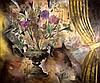Anthony Pettera (20th C.) Oil Painting, Anthony  Pettera, Click for value