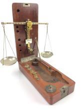 Estate Finds, Antiques & Collectibles Online Auction