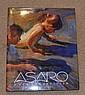 John Asaro A New Romanticism Signed