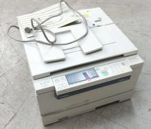 Canon NP6016 Printer