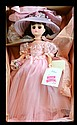 Madam Alexander Elise Doll, Original Box #1655