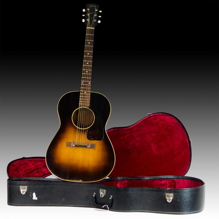 Gibson lg1