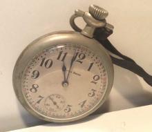 South Bend 1908 Pocket Watch
