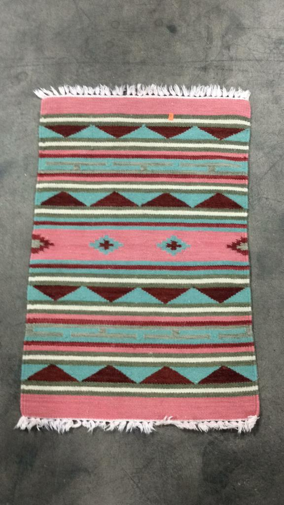 native american style area rug. Black Bedroom Furniture Sets. Home Design Ideas