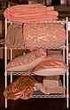 Lot of Queen Bedding Sets
