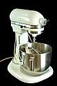 Vintage Hobart Kitchenaid Mixer, Model K5-A