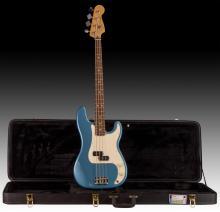 1994 Fender Precision Bass