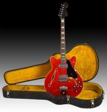 1968 Fender Coronado II