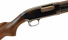 Winchester 12 Ga. Model 25 Shotgun