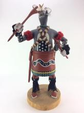 20th C. Hopi