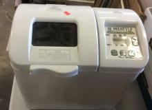Homestyle Automatic Bread Maker