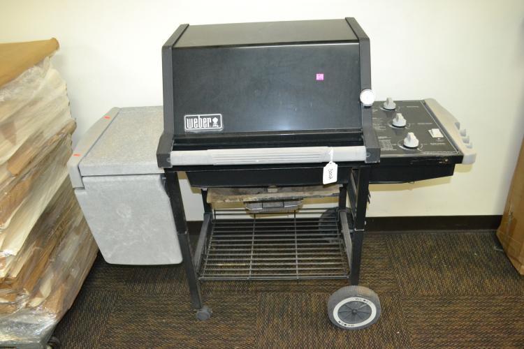 weber propane bbq grill. Black Bedroom Furniture Sets. Home Design Ideas