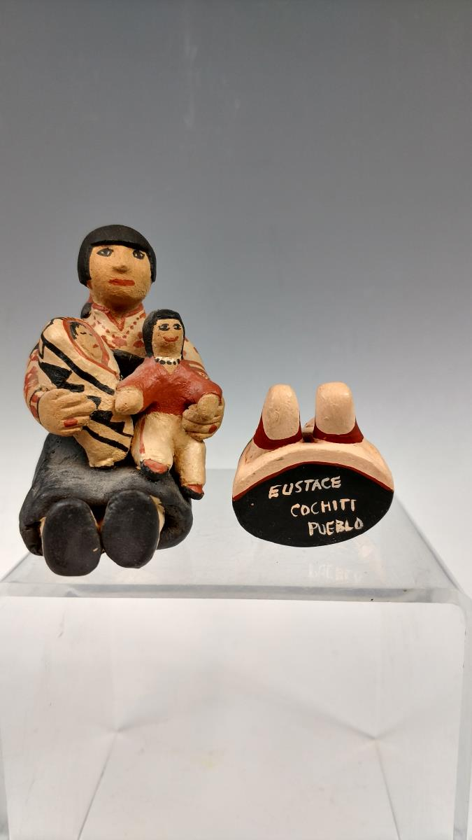 cochiti pueblo asian single men Summary of native american tribes beginning  today, the pueblo de cochiti contains some 53,779 acres of reservation  the two forming a single.