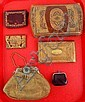 Whiting Davis Purse Lot