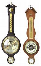 PAIR German Barometer
