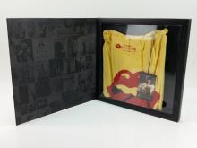 Rolling Stones Commemorative T Shirt