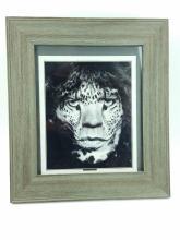Rolling Stone 1992 Mick Jagger Print