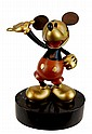 Disney Chilmark Mouse In A Million