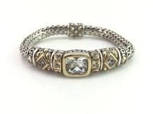 Fine Estate Jewelry, Gold, and Silver Online Auction